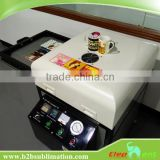 Factory price 3D vacuum sublimation machine Printing machinery for sale