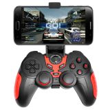 Bluetooth Gamepad for Android/iOS/PC/PC X-input