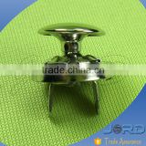 SGS certified hidden magnetic button eco friendly magnetic fastener