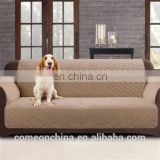 Deluxe Reversible Pet Sofa Furniture Protectors
