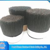 black High copy bristle