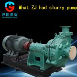 The assessment of direct selling what zj had - I - 250 A65 high chrome wear-resisting concentrate slurry pump