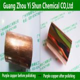 Bright tin plating process Copper plating process Copper tin plating