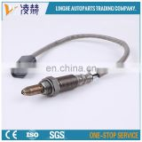 Remanufactured original Auto Sensors Oxygen Sensor