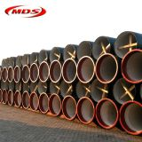 us tyton type ductile cast iron pipe manufacturing