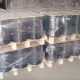 Galvanized Wire Fence Low Price 9 Gauge Galvanized