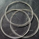 closed-loop diamond wire ,wire loop saw,Continous loop diamond wire saw.