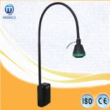 Medical Examination Halogen Light Operating Light (ME-201B-1)
