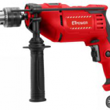 Optimum Performance Impact Drill 800W
