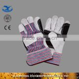High Quality Import Work Gloves Mechanics Use China Manufacturer LG002                                                                         Quality Choice