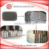 Bulk wholesale Aluminum Magnesium Alloy Powder Manufacturer direct sale