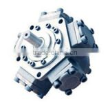 SAM1 Series Axial Piston Motor