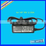 NEW Original 19.5v 2.05a laptop charger for hp Compaq Mini 110-1000 40W adapter