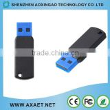 USB Bluetooth Music Receiver for mobile phone and table pc or Any Bluetooth Device on our Mini Speaker/Home Audio System