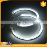 Hot sale E36/E38/E39/E46 SMD Angel Eye RGB LED H7 SMD Headlight for LED Angel Eyes halo ring