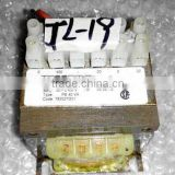 Escalator transformer code 783027G01 use for kone lift