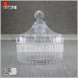 2014 Hot sales heart shaped glass jar products from heart shaped glass jar suppliers and Manufacturers