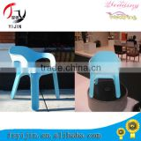 cheap wholesale green outdoor plastic chair                                                                         Quality Choice