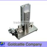Electronic Testing fixture/functional test fixture/test fixture clamp