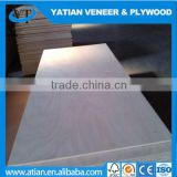 China factory price commercial plywood for construction /funiture/paking with cheap price