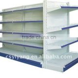 make up sets shelves good quality Retailers General Merchandise for supermaket in changshu suzhou