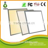 Residential Lighting 600x600 LED Panel, 3360lm 36W Ultra Thin LED Panel Light