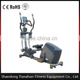 Hot Sale!!!TZ 7015 High Quality Commercial Elliptical Machine/Swing Exercise Bike/Commercial upright bike/Cardio/Gym Equipment