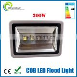 CE ROHs Approved IP66 Outdoor 12VDC 230V 10W 20W 30W 50W 100W 150W SMD COB LED Flood Light , high quality 200w stadium flood li