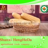 2014 Hot selling dried corn for sale
