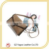 Wholesale products canvas cotton clutch bags import china goods                                                                                                         Supplier's Choice