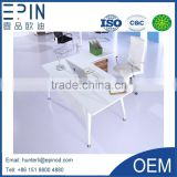 EPIN 2015 modular office furniture/ l shape office desk/ working table