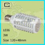 LED Corn Light -high quality low price