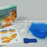 Efficiency stop Snoring Device from Tan Ton Factory