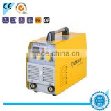 Stable Performance Electrode Welding Power Supply 220V/380V Automatic Switching Two Phase Arc Welding Machine