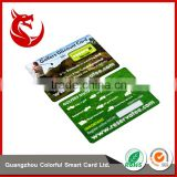 Full colors printing game unique design paper scratch cards label                                                                                                         Supplier's Choice