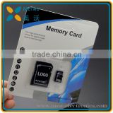 Bulk buy from china 32gb 64gb 128gb micro memory sd card with high quality
