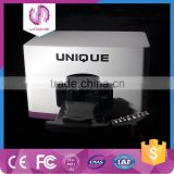 cheap nail printer digital nail art printer with effective design wholesale price