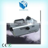 Economic promotional fog machine small pump