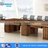 PG-13D-D38,Nice Peiguo antique furniture,chinese antique furniture,center table design