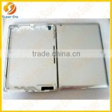 cheap low price wholesale original for ipad mini back cover original OEM factory selling