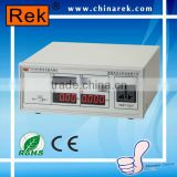 Wholesale RF9800 Digital Power Meter Intelligent electric meter Factory Price