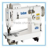 BR-3800-2PL High Speed Chain Stitch Sewing Machine(With Puller)