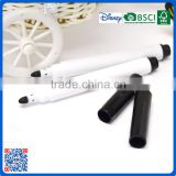 2016 promotional alcohol base marker pen mini white board pens scanner for a4 size