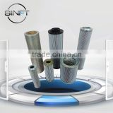 SINFT filter 188 High filtration efficiency bosch rexroth micron oil filter element r928023871