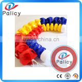 Factory suppliers swimming pool equipment foam pool floats /Lane lines