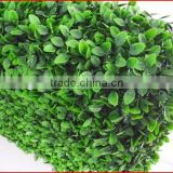 2013 New Artificial grass garden fence gardening very beautiful decoration landscaping grass