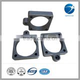 OEM precision high quality stainless steel investment casting mechanical spare parts