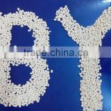 Plastic CaCO3 Filler Masterbatch From China