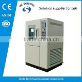 high quality environmental artificial climate testing chamber