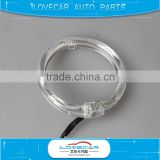 AILECAR LED halo rings 80mm 100mm for auto headlamp retrofit
